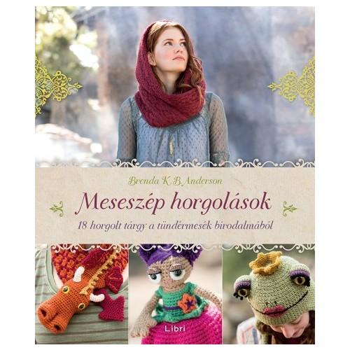 meseszep_horgolasok