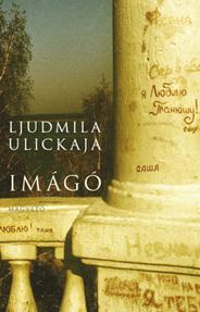 cover-imago